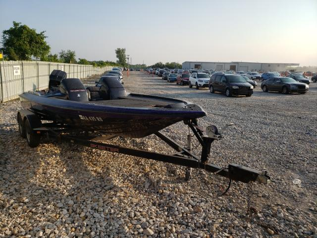 Used 1994 SKEE BOAT - Small image. Lot 50340191