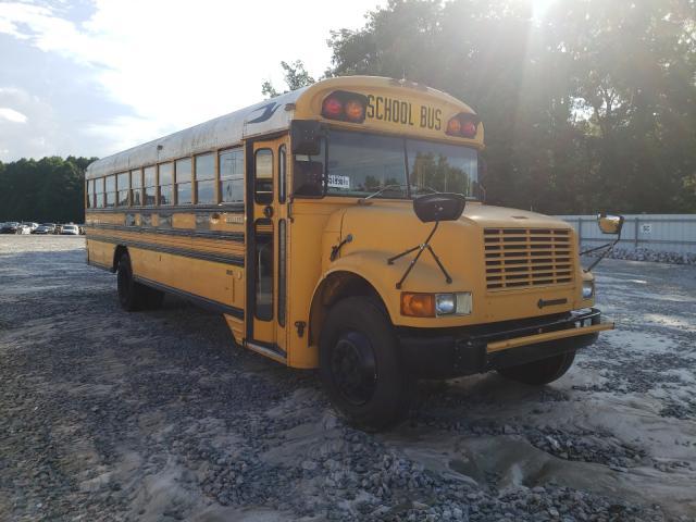 1990 International 3000 3700 for sale in Loganville, GA