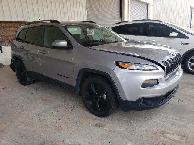 1C4PJLCX4JD558790-2018-jeep-cherokee