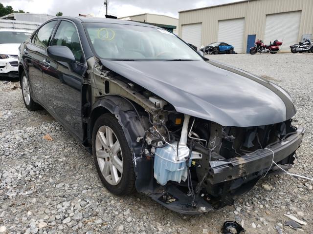 2008 Lexus ES 350 for sale in Gainesville, GA