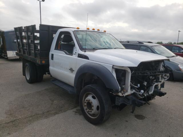 2011 Ford F450 Super for sale in Louisville, KY