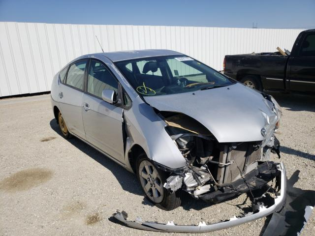 2008 Toyota Prius for sale in Adelanto, CA