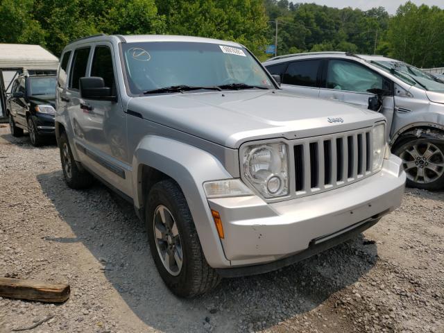 1J8GN28K48W250036-2008-jeep-liberty