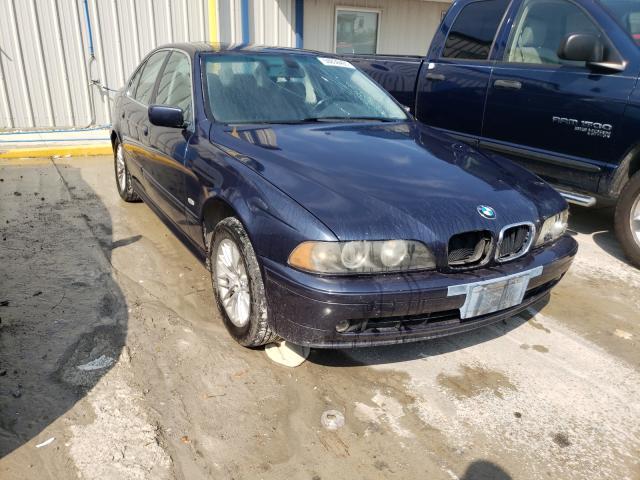 WBADT63463CK29891-2003-bmw-5-series