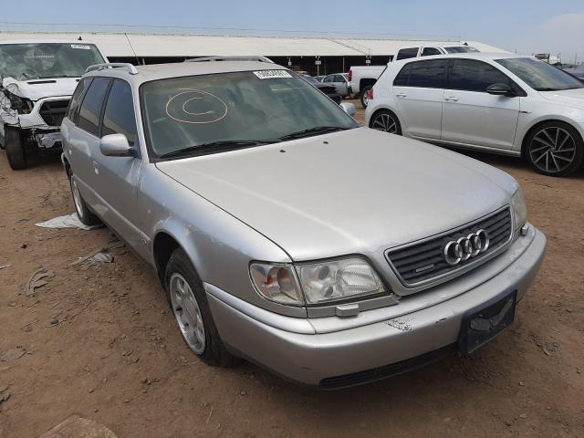 WAUJA84A3TN045053-1996-audi-a6