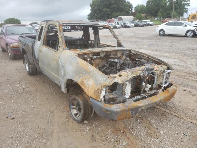 1FTYR14V1XPB60460-1999-ford-ranger