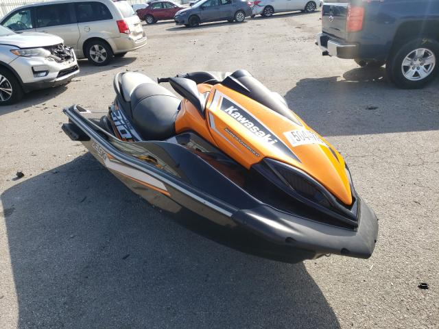 2020 Kawasaki Jetski for sale in Lexington, KY