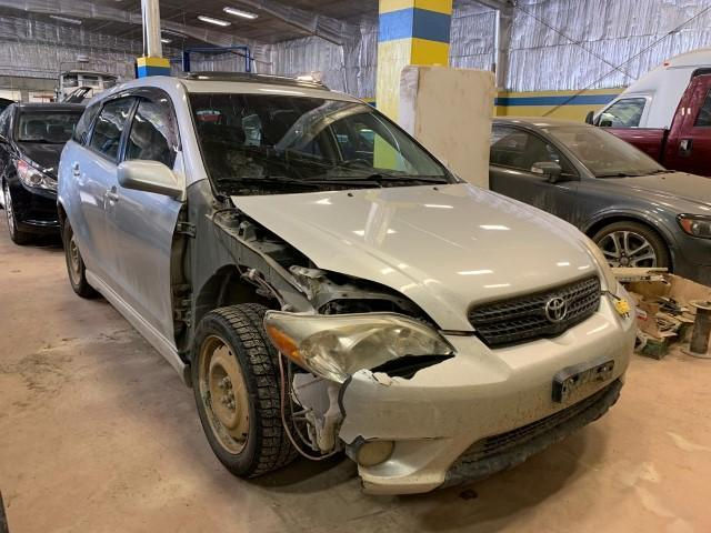 2005 Toyota Corolla MA for sale in Rocky View County, AB
