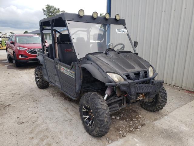 2007 Dinli ATV en venta en Sikeston, MO