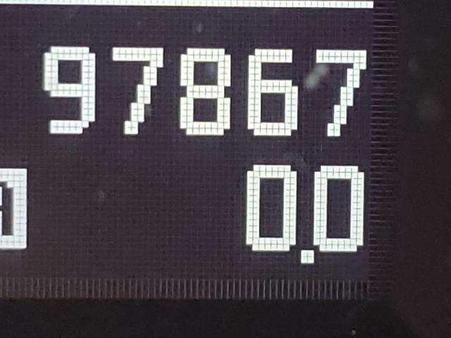 2012 INFINITI G37 BASE JN1CV6EK6CM420406