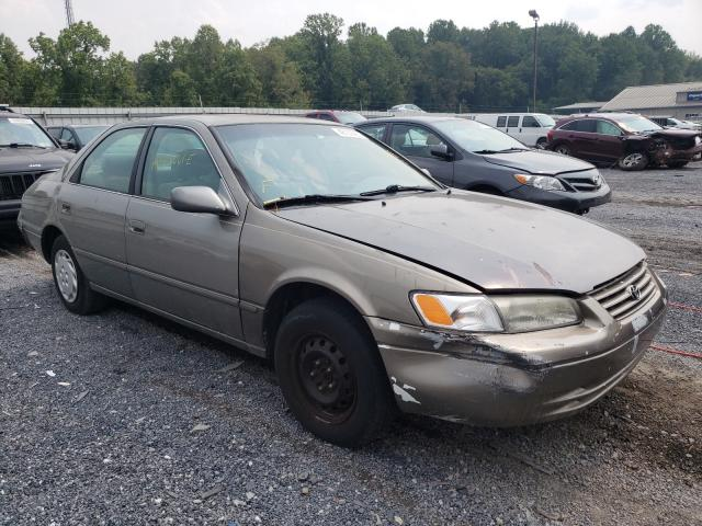 1998 Toyota Camry CE for sale in York Haven, PA