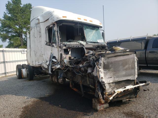 2011 Freightliner Convention en venta en Fredericksburg, VA