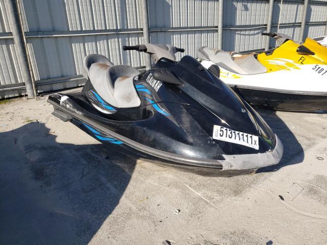 2014 Yamaha VX Deluxe for sale in Punta Gorda, FL