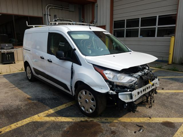 2019 Ford Transit CO for sale in Fort Wayne, IN