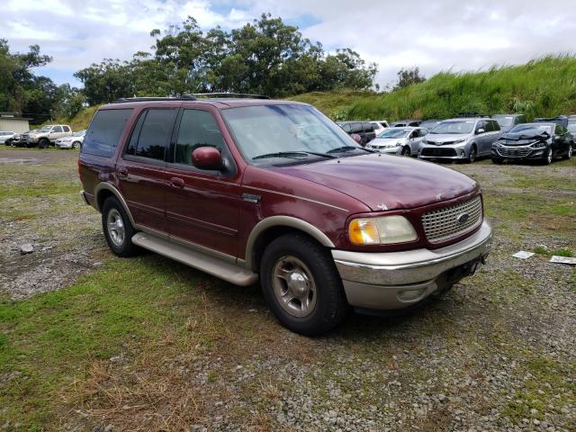 1FMRU17L21LA16715-2001-ford-expedition