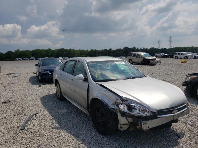 2G1WF5EK5B1280109-2011-chevrolet-impala