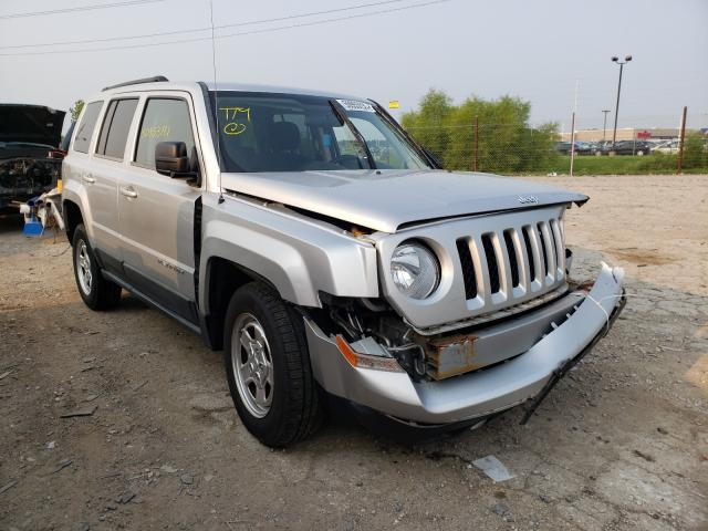 Jeep Liberty salvage cars for sale: 2011 Jeep Liberty