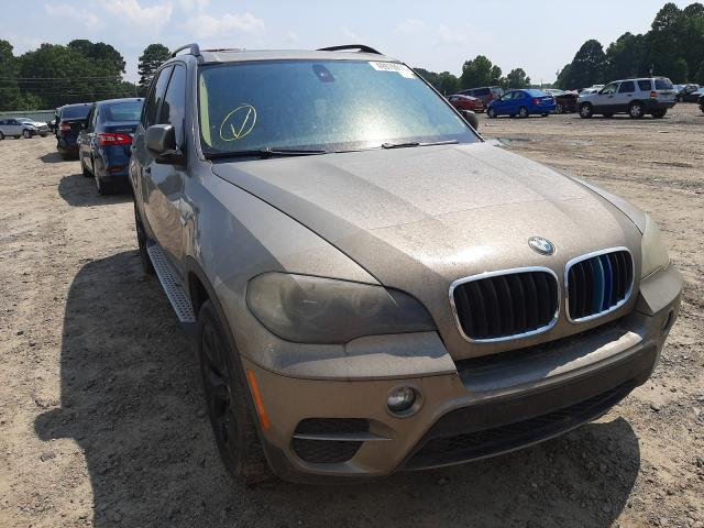 2011 BMW X5 XDRIVE3 for sale in Conway, AR