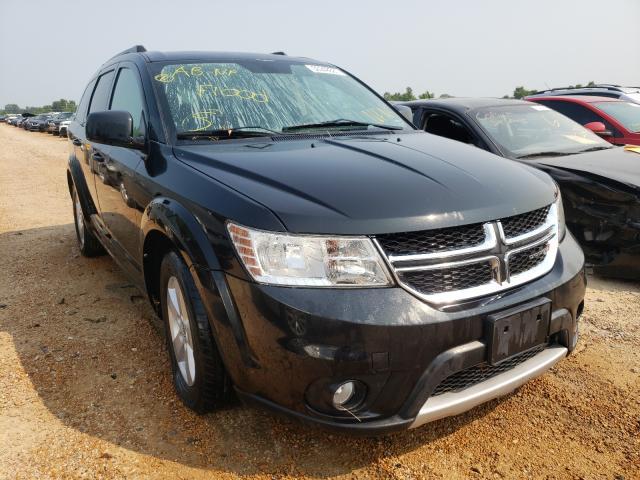 2012 Dodge Journey SX for sale in Bridgeton, MO