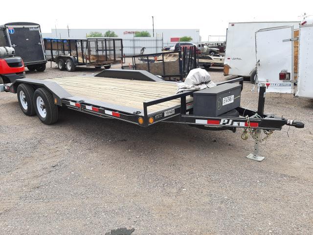 3CVB51821J2573517-2018-trl-trailer
