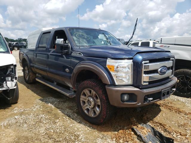 2016 Ford F250 Super for sale in Gainesville, GA