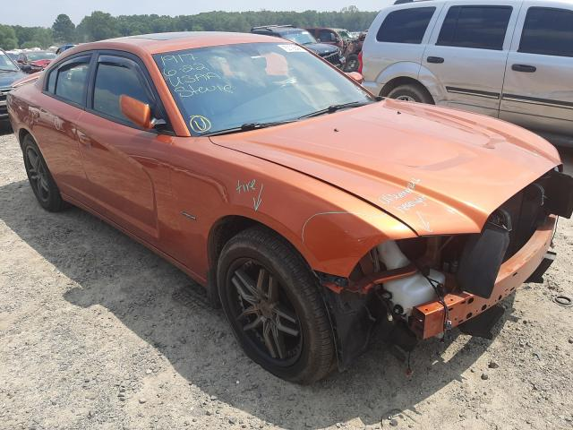 2B3CM5CT4BH572578-2011-dodge-charger