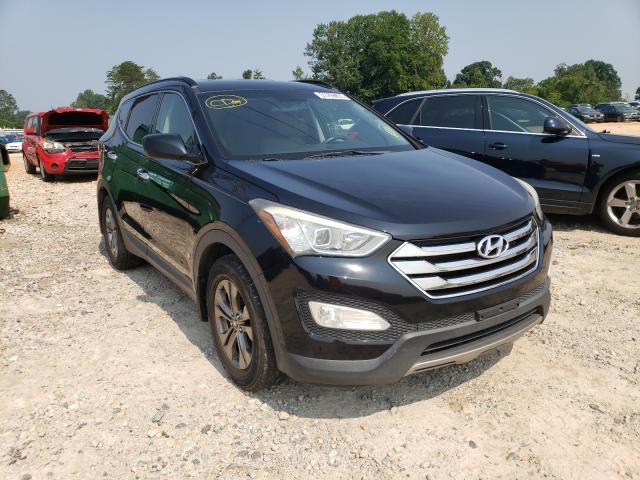 2014 Hyundai Santa FE S for sale in China Grove, NC