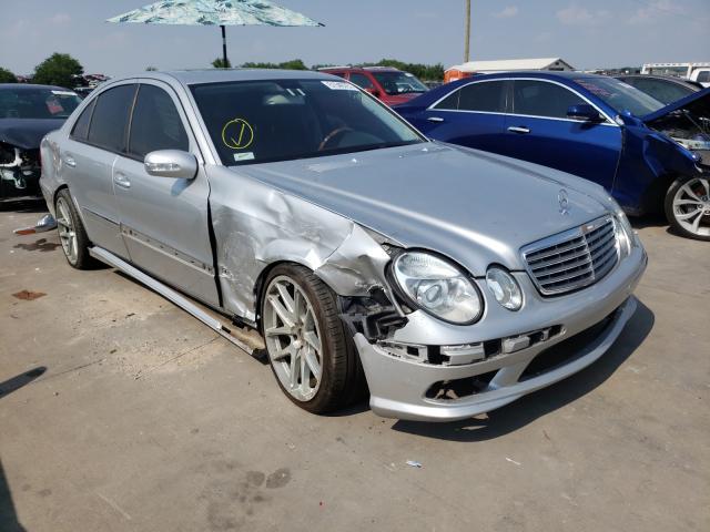 WDBUF70J55A709542-2005-mercedes-benz-e-class
