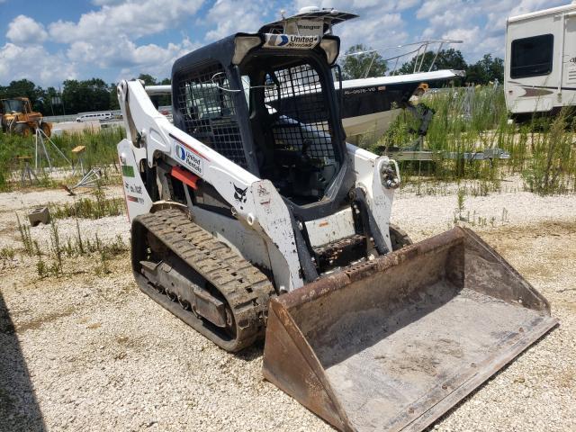2016 Bobcat T590 en venta en Eight Mile, AL