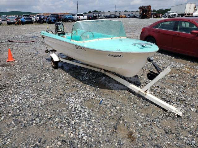 1965 Other Boat for sale in Tifton, GA