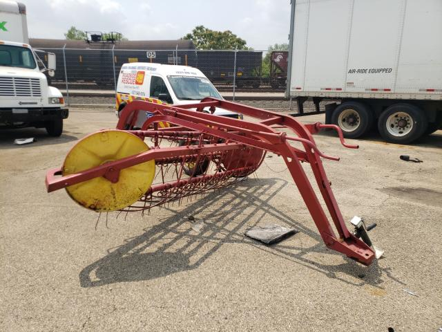 1975 Other Frame Mach for sale in Moraine, OH