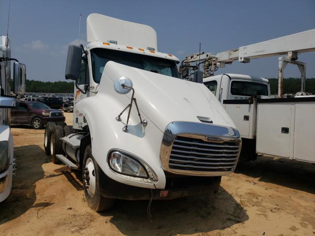2006 FREIGHTLINER ALL OTHER