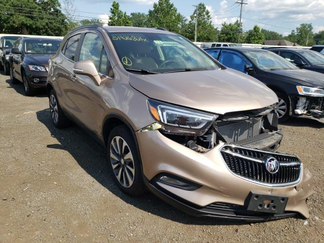 2018 Buick Encore ESS for sale in New Britain, CT