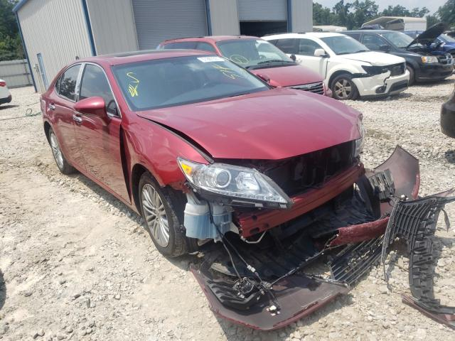 Lexus ES 350 salvage cars for sale: 2021 Lexus ES 350