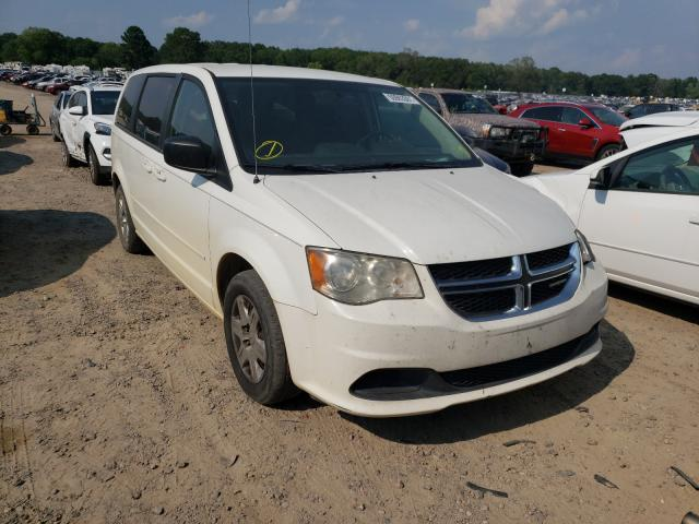 Dodge salvage cars for sale: 2011 Dodge Grand Caravan