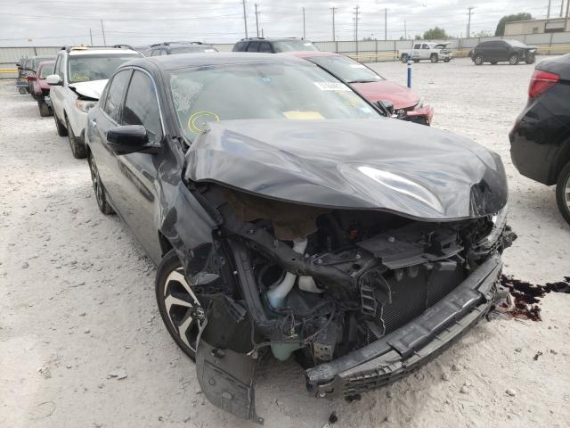 Salvage cars for sale from Copart Haslet, TX: 2017 Honda 125