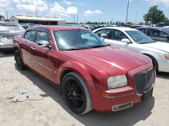 Used 2007 CHRYSLER 300 - Small image. Lot 51672641