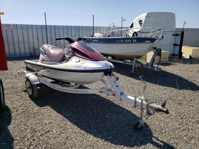 1999 Yamaha Boat for sale in Antelope, CA