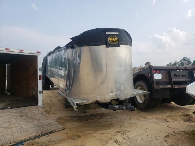 Mack Vehiculos salvage en venta: 2021 Mack Other