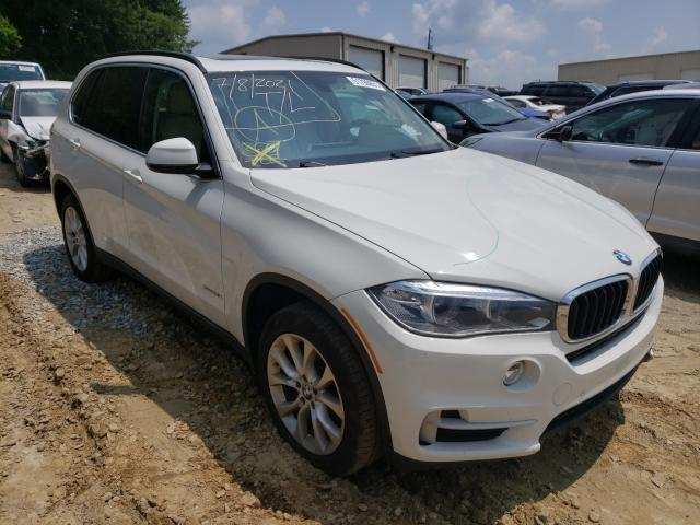 2014 BMW X5 XDRIVE3 for sale in Gainesville, GA
