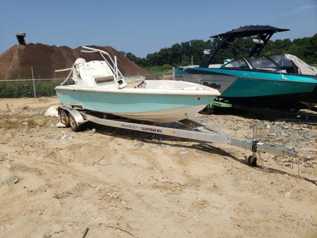 2018 Other Boat for sale in Gainesville, GA