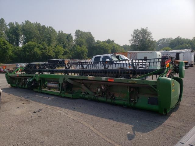 2020 John Deere Equipment for sale in Alorton, IL