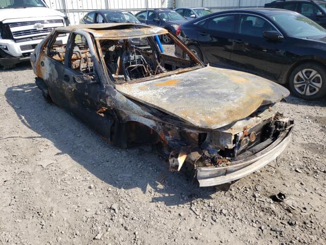 Saab salvage cars for sale: 2000 Saab 9-3