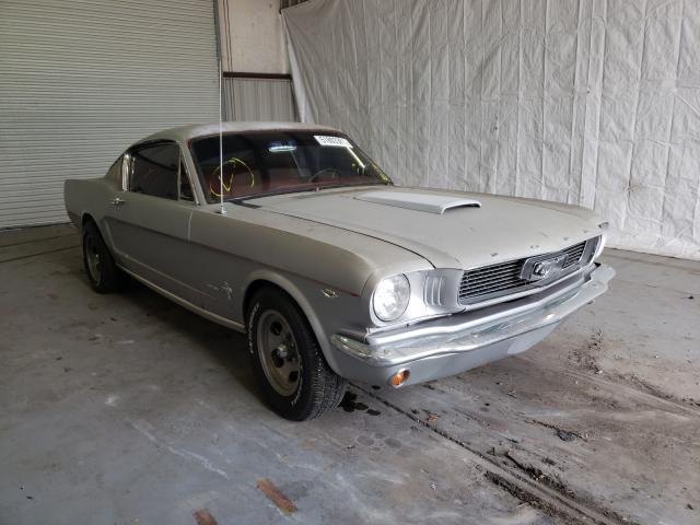 1966 Ford Mustang en venta en Orlando, FL