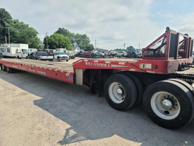 Lodal salvage cars for sale: 2004 Lodal ECO