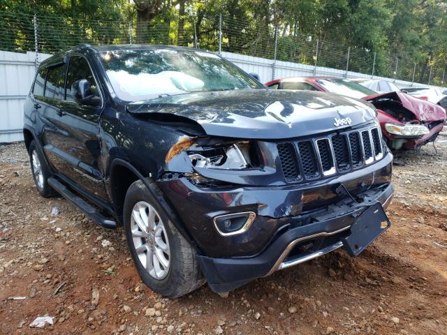 1C4RJEAG0FC707295-2015-jeep-grand-cherokee