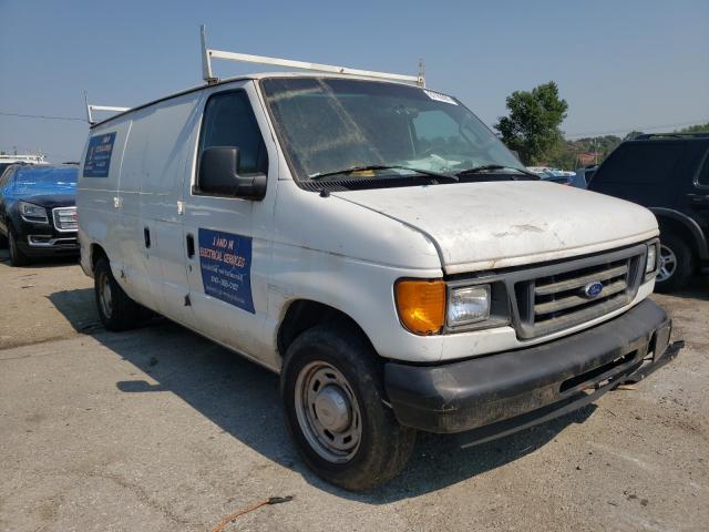 1FTRE14W66HA17246-2006-ford-econoline