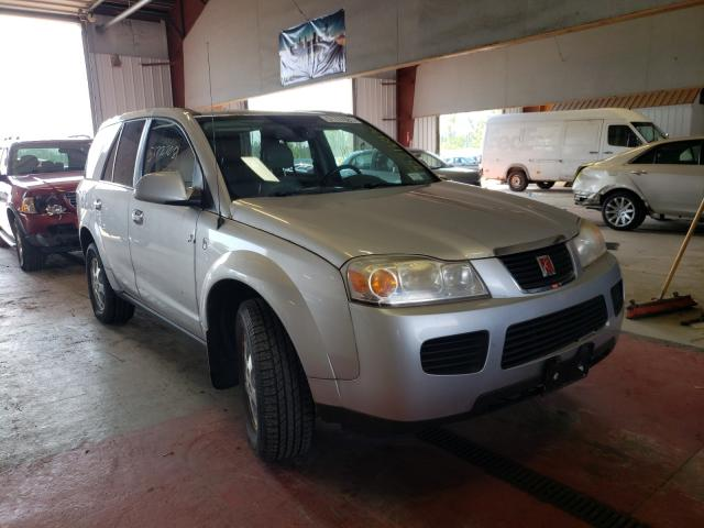 Used 2006 SATURN VUE - Small image. Lot 51727081
