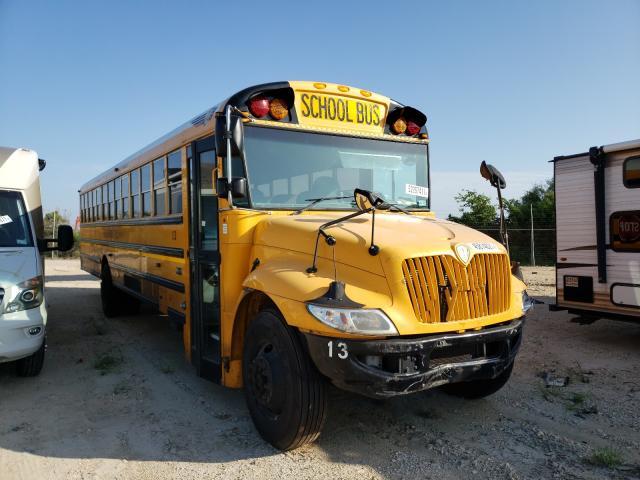 2017 Other Schoolbus for sale in San Antonio, TX