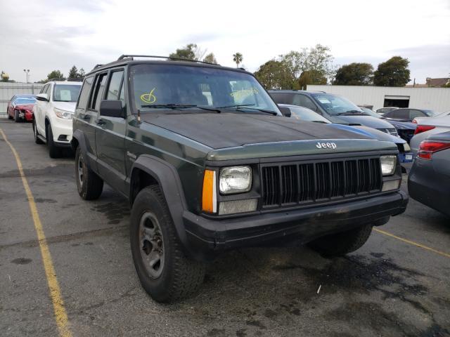 1J4FT68S8TL211583-1996-jeep-cherokee